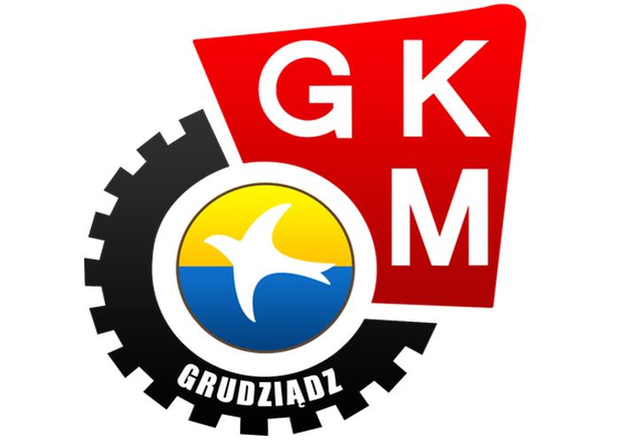 GKM Grudziądz